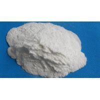 sodium diacetate used as food preservatives