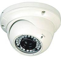 Sony 700TVL Security cctv dome camera(CCJ-D503/E) thumbnail image