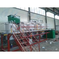 20-1000TPD cooking oil extraction plant