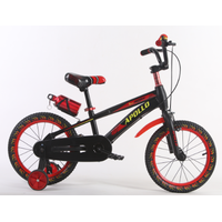 Comfortable Safe Child Small Bicycle/mini MBX/Perfect Cheap Kids chopper Bicycle