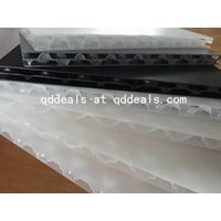 Bubble PP Sandwich Panel
