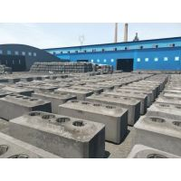 Carbon Anodes China Manufacturer used in submerged arc furnace for primary aluminum processing