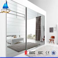 Mirror Glass/Glass Mirror/Mirror Glass Wholesale