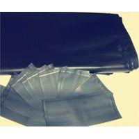 Conductive Bag thumbnail image