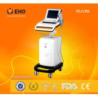 2015 Italy technology!Wrinkle remover RUV89 high intensive ultrasound hifu machine thumbnail image