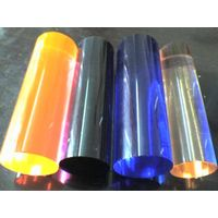 acrylic color rod/acrylic rod/acrylic bar
