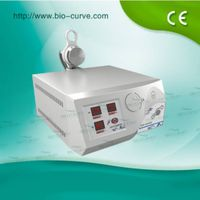 BC-R6 Cryolipolysis System Portable Beauty Equipment