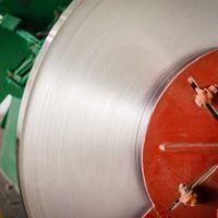 Stainless Steel Strip thumbnail image