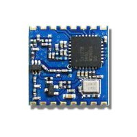 LoRa1278 Remote Spread Spectrum Wireless RF Transceiver Module thumbnail image