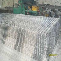 Galvanized Mesh welded steel mesh reinforcement mesh thumbnail image