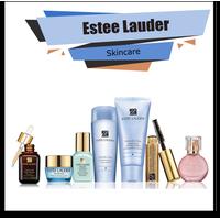 Estee Lauder - Professional Skin Care & Makeup Cosmetics thumbnail image