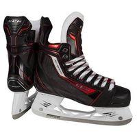 CCM Jetspeed Senior Ice Skates