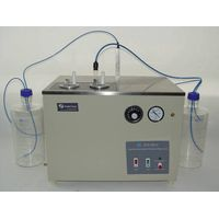 SYD-265-2 Capillary Viscometer Washer