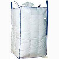 pp jumbo big bag 1000kg