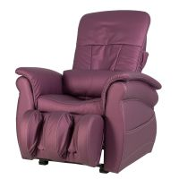 Lift Massage Sofa 6104 thumbnail image