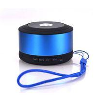 Bluetooth portable speaker, Waterproof Bluetooth Speaker,Bathroom mini Speaker thumbnail image