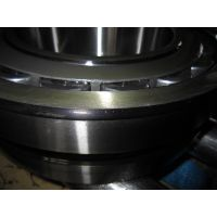 313812 metallurgy, mining, rolling mill bearings