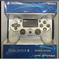 2017 new product dualshock 4 for ps4 console