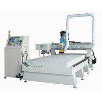 CNC engraver, Woodworking machinery, Funiture CNC router, Furniture machine, woodworking cnc router,