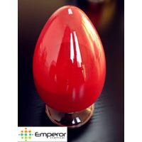 Pigment Red 254