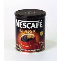 Nescafe coffee thumbnail image