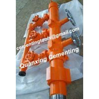 """13 3/8"""" oilfield casing accessories cementing head thumbnail image"""