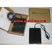 External USB FDD/floppy drives thumbnail image