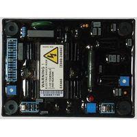 SX460 AVR Board For Stamford Alternator