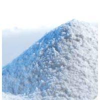 Lactose monohydrate