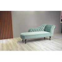 Modern Sofa Sponge Sofa Armrest Sofa Upholstered Chaise Lounge Chair Furniture thumbnail image