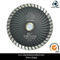 "4"" 105mm Diamond Saw Blade (HN-5)"