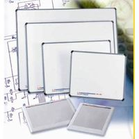 Large-format Digitizers/Desktop Graphics Tablets