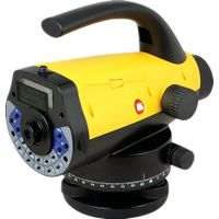 Automatic Levels auto level accuracy Digital Surveying Levels Dumpy level Builders Levels Manufactur