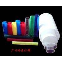Acrylic PIPE, PC PIPE, PMMA PIPE, plastic pipe