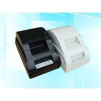 Thermal Bill Printer thumbnail image