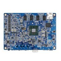 Tablet PC Turnkey PCB Electronic Assembly thumbnail image