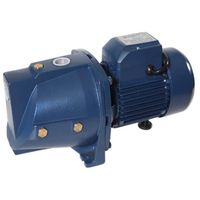 Self-priming Jet Pump(DJm100LB)