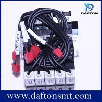 Juki Ejector 40001266 thumbnail image