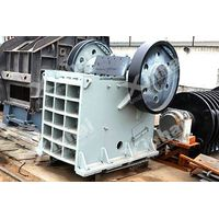 Crusher,jaw crusher,jaw crusher for sale,crusher for sale