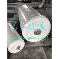 Marine EVA foam filled fender with CCS BV certification thumbnail image