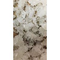 Nicole 2FDCK fdck high quality for crystal form good feedback NO.8492312-32-2 nicole at mollylab.com