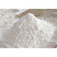 Boron oxide/Boric acid/Boron powder