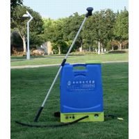 16L Centrifugal Electrostatic Sprayer