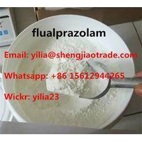 Pure powder alprzolams flualprazolams flu-alprazolams flu-alpra-zolam pain killers Wickr: yilia23