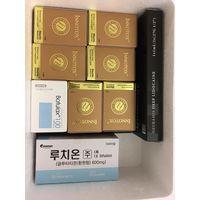 Competitive Price Original Innotox 50units/Box Anti-Wrinkle Botulinum Type a Anti-Aging thumbnail image