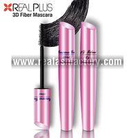 Long lasting waterproof 3D fiber Mascara