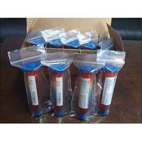 China supplier YC3195LV LOCA uv glue