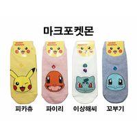 korea socks korean fashion socks wholsale thumbnail image