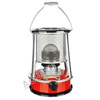 indoor cooker kerosene heater 229