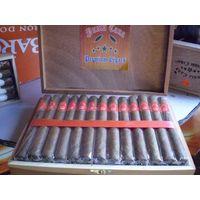 Hand Made, Long Leaf Premium Cigars thumbnail image